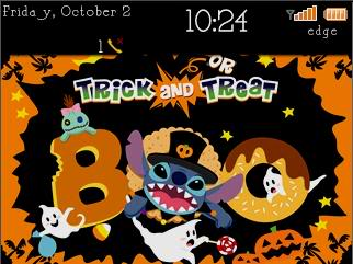 crackberry theme for blackberry 8520.